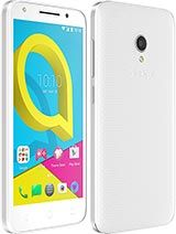 How To Root Alcatel U5 Without PC | Root Guide | Camera reviews