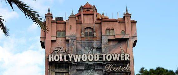Disney: um guia para aproveitar o Hollywood Studios