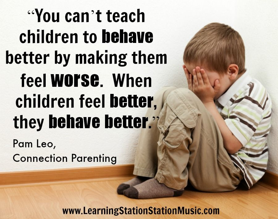 is child behavior better or worse Is childhood behavior better or worse than it was years ago introduction there is no doubt raising children today is no easy task for parents or for the teachers responsible for their education.