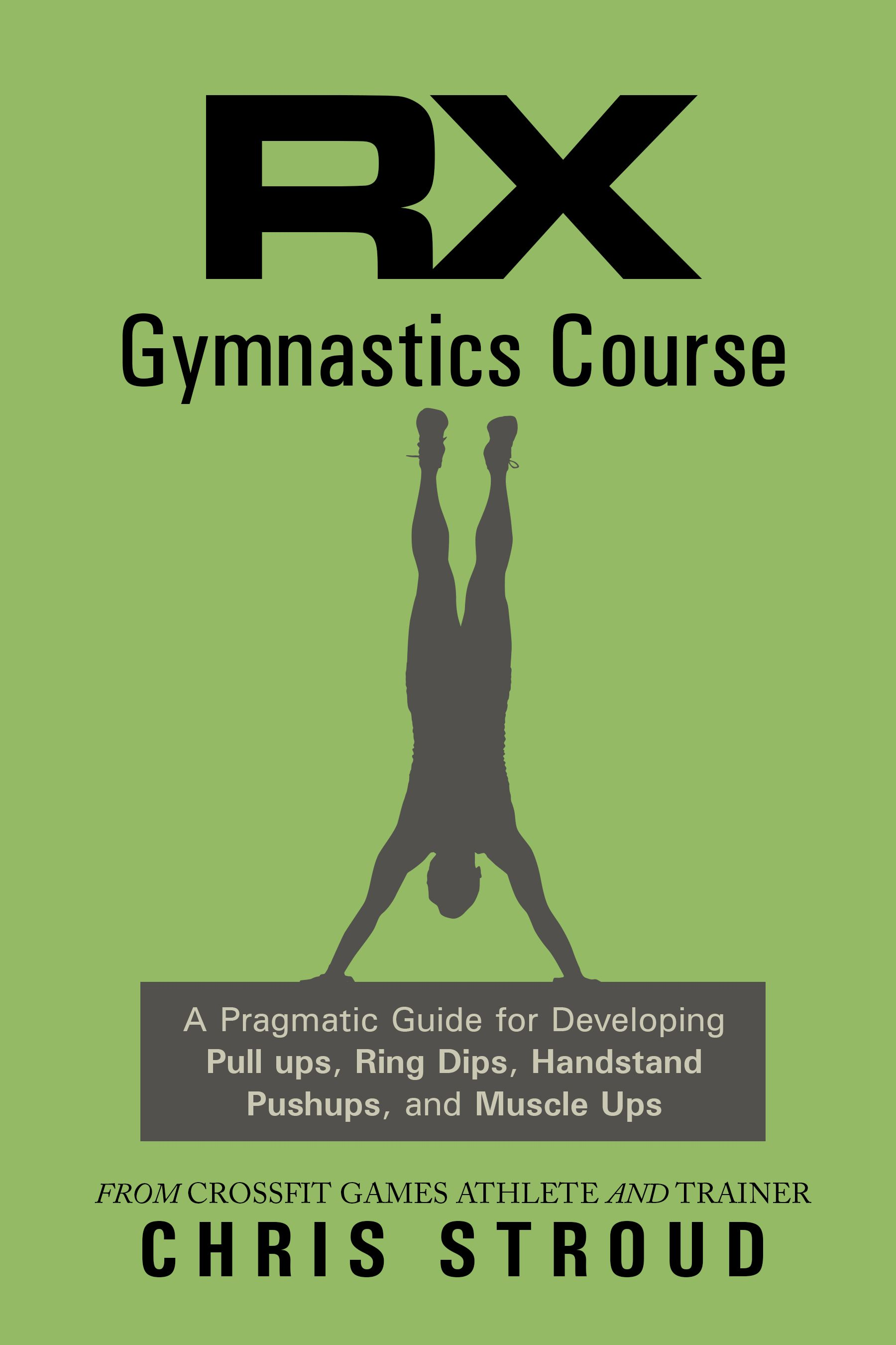 Handstand Pushups Progression Template For Crossfit Fitness Culture Blog