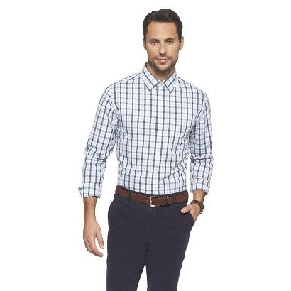 Free shipping & free returns on dress shirts at Neiman Marcus Last Call. Look dapper with plaid & checked shirts at vanduload.tk