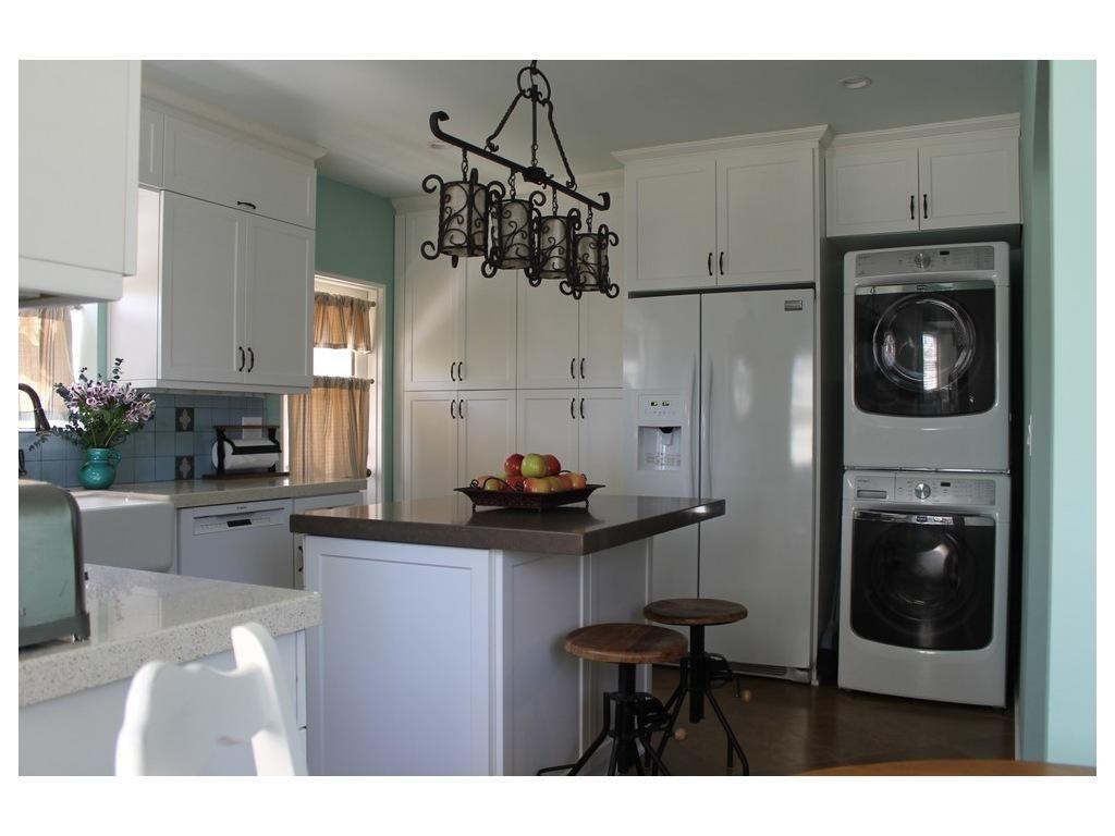 Küche interieur farbschemata  erstaunliche engen küche design fotos inspirationen  wenn sie