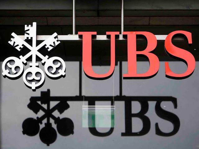 ΚΑΙ ΙΕΡΕΑΣ ΜΕ 450.000 ΕΥΡΩ ΣΤΗ ΛΙΣΤΑ ΤΗΣ UBS !!! http://kinima-ypervasi.blogspot.gr/2016/01/450000-ubs.html #Ypervasi #Lista #UBS #Greece