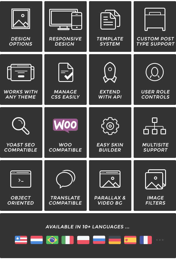 wpbakery visual composer download