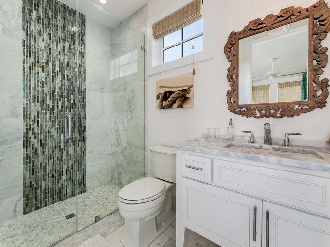 Shower Tile House Of Turquoise Nest Interior Design