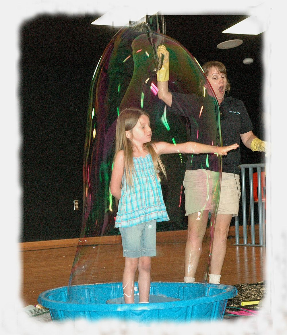 Theres A Great Chance If You Host Bubble Party Los Angeles For Your Children Hire Us Now