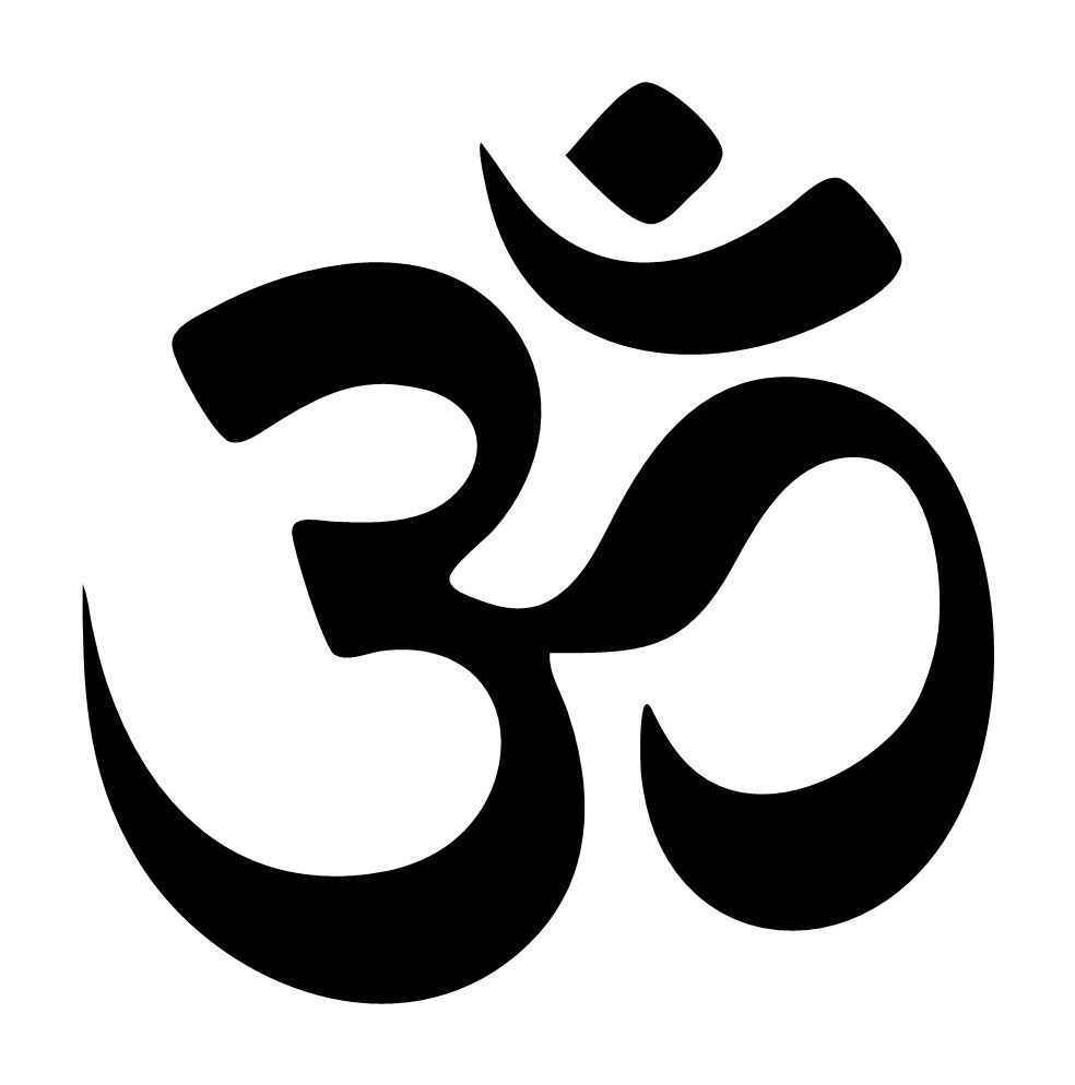 The image depicts the om symbol within the hindu religion this the image depicts the om symbol within the hindu religion this religious symbol provides hindus buycottarizona