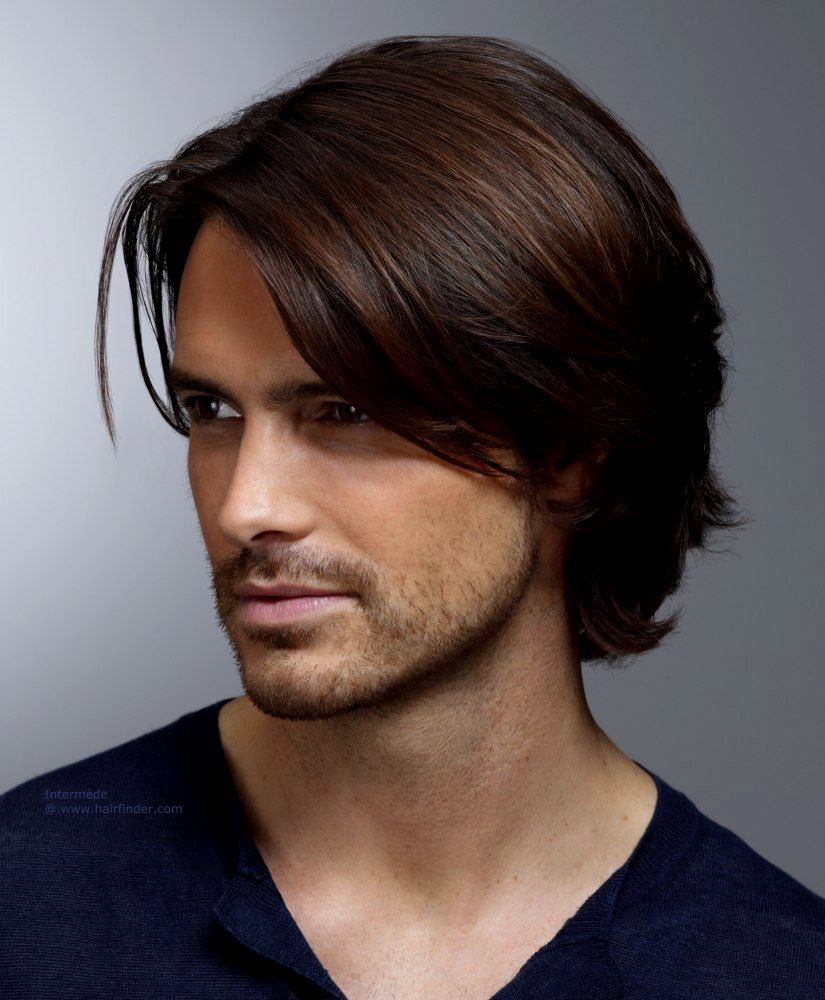 Mens haircuts menshaircutshaircutstylesformenpopularmens