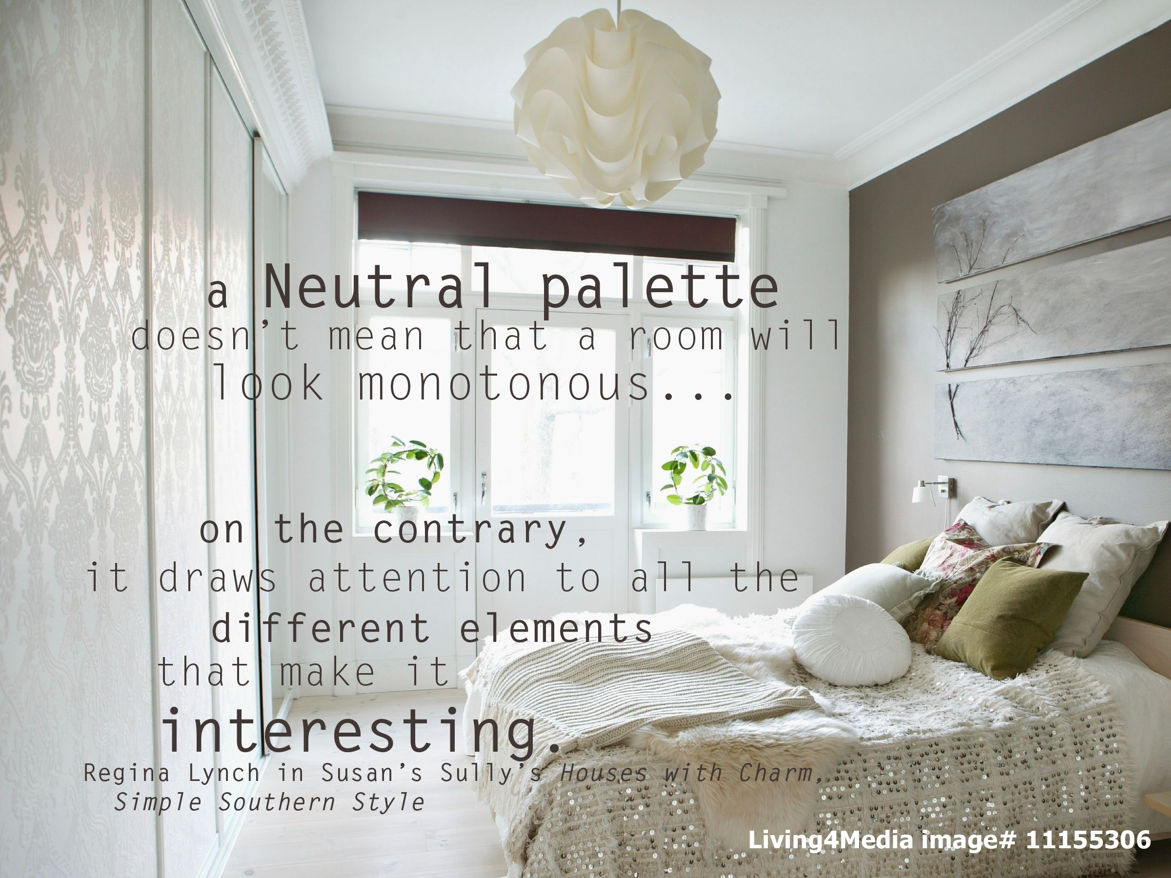 The Landry Team - Decorating Den Interiors Call us today for ...