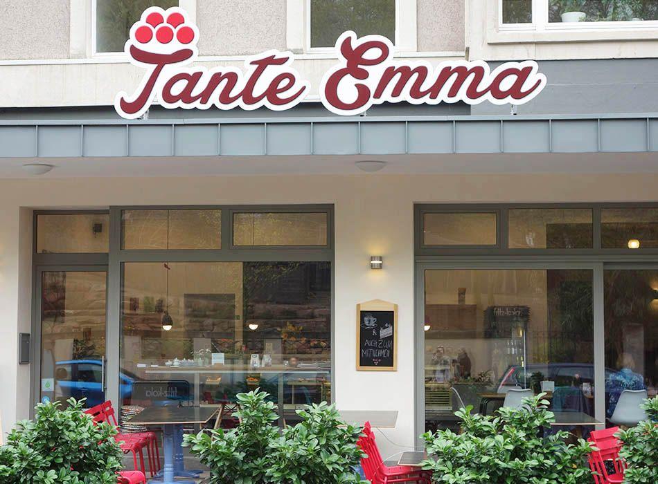 Karlsruhe Vegan Essen