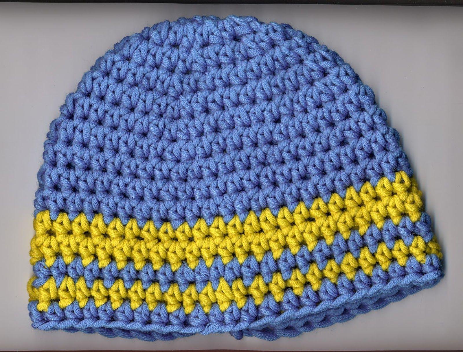 My Boshi Mützen Crochet Knitting Und Crafty