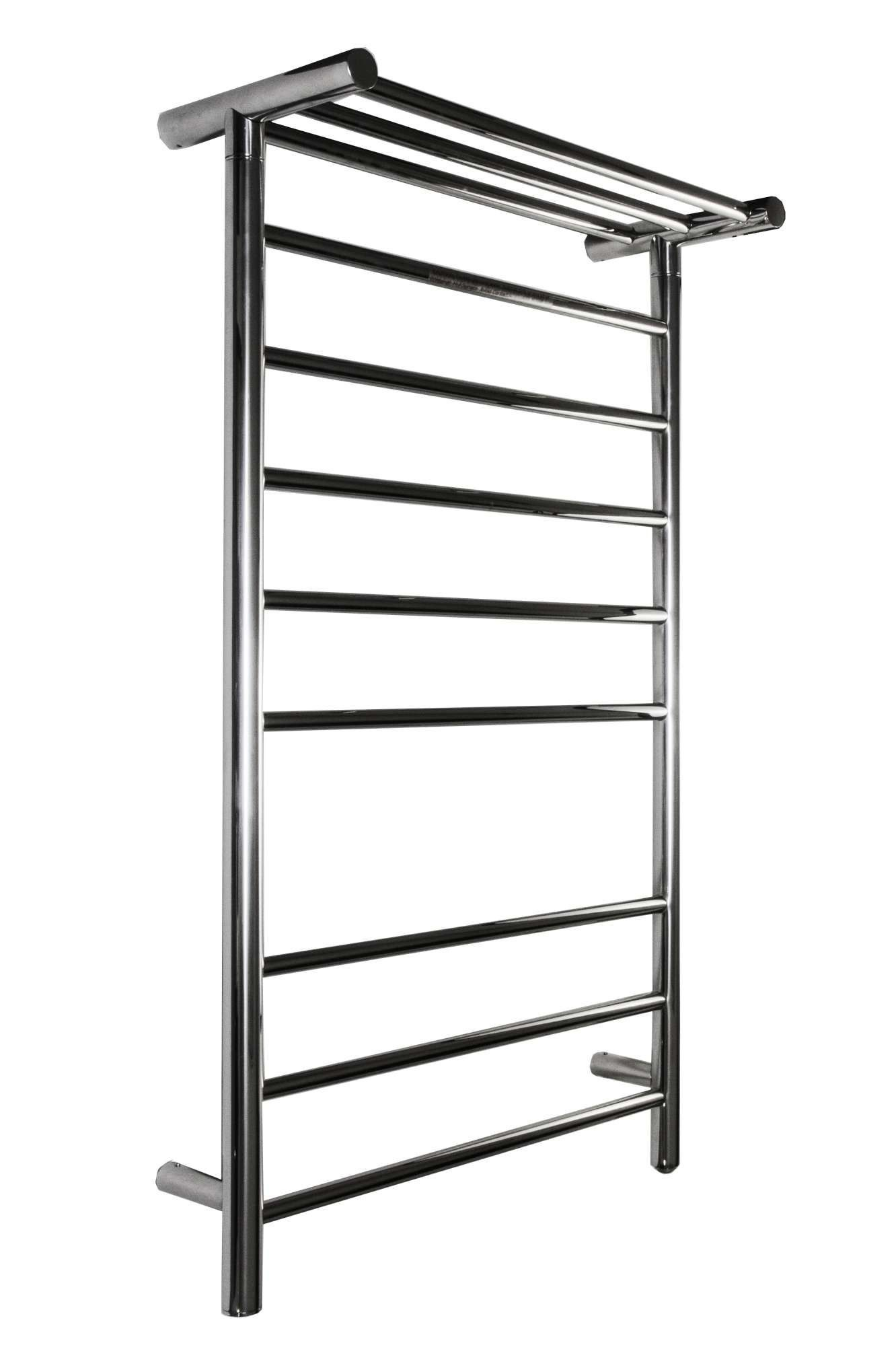 Linear Wall Mounted Electric Towel Warmer