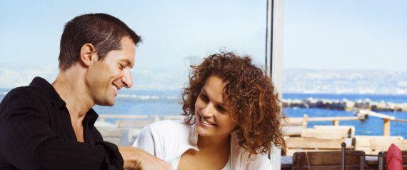 Dating psykologi frågor icke religiösa dejtingsajter