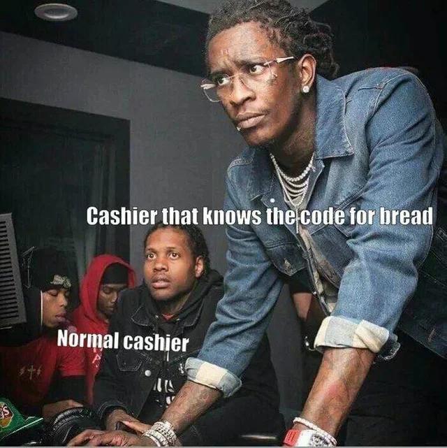 Call Center Memes Reddit