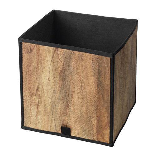 Us Furniture And Home Furnishings Mit Bildern Korbe Ikea Aufbewahrungsbox Ikea Hack Wohnzimmer