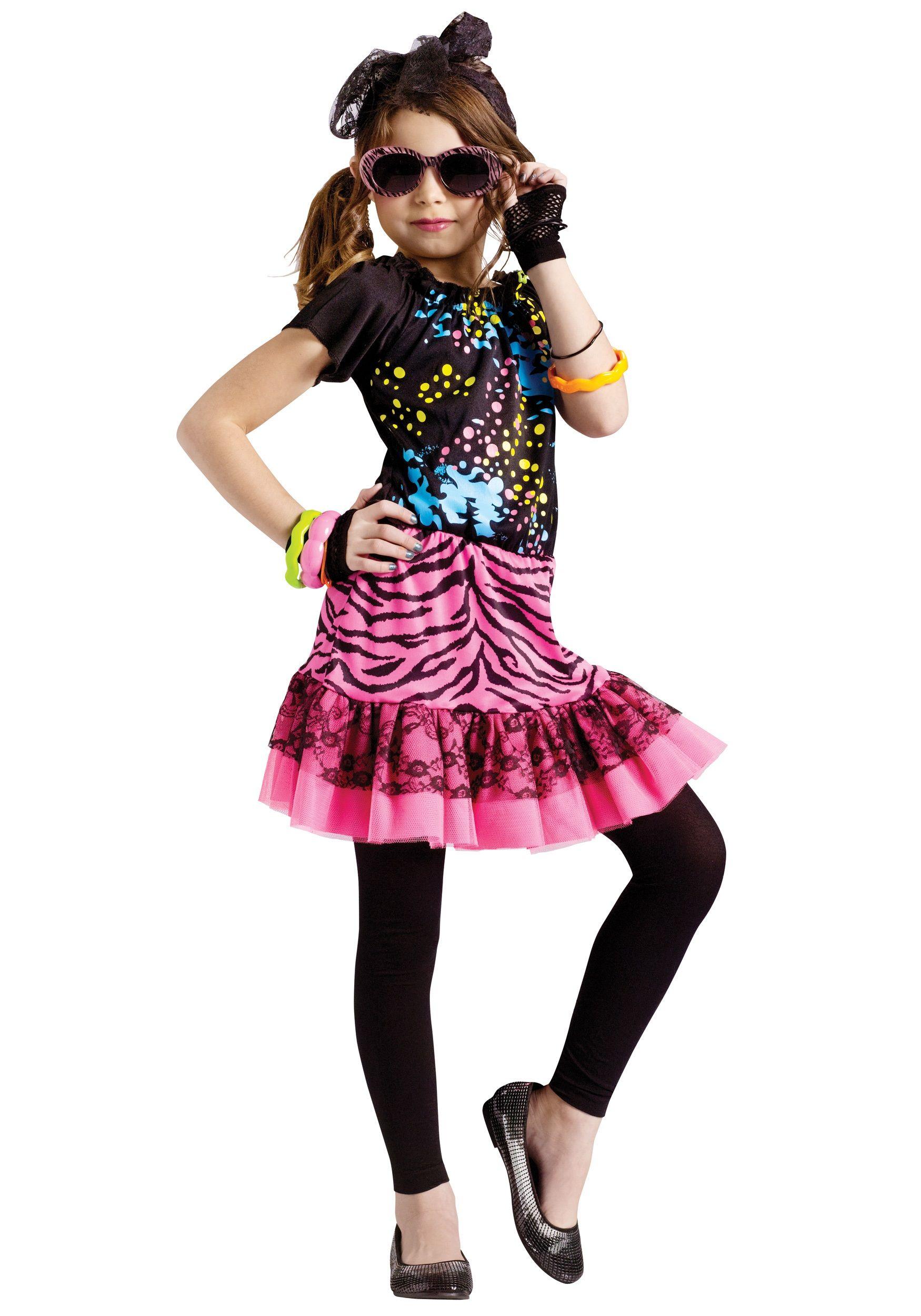 anime halloween teen girl costumes   costume halloween costume ...
