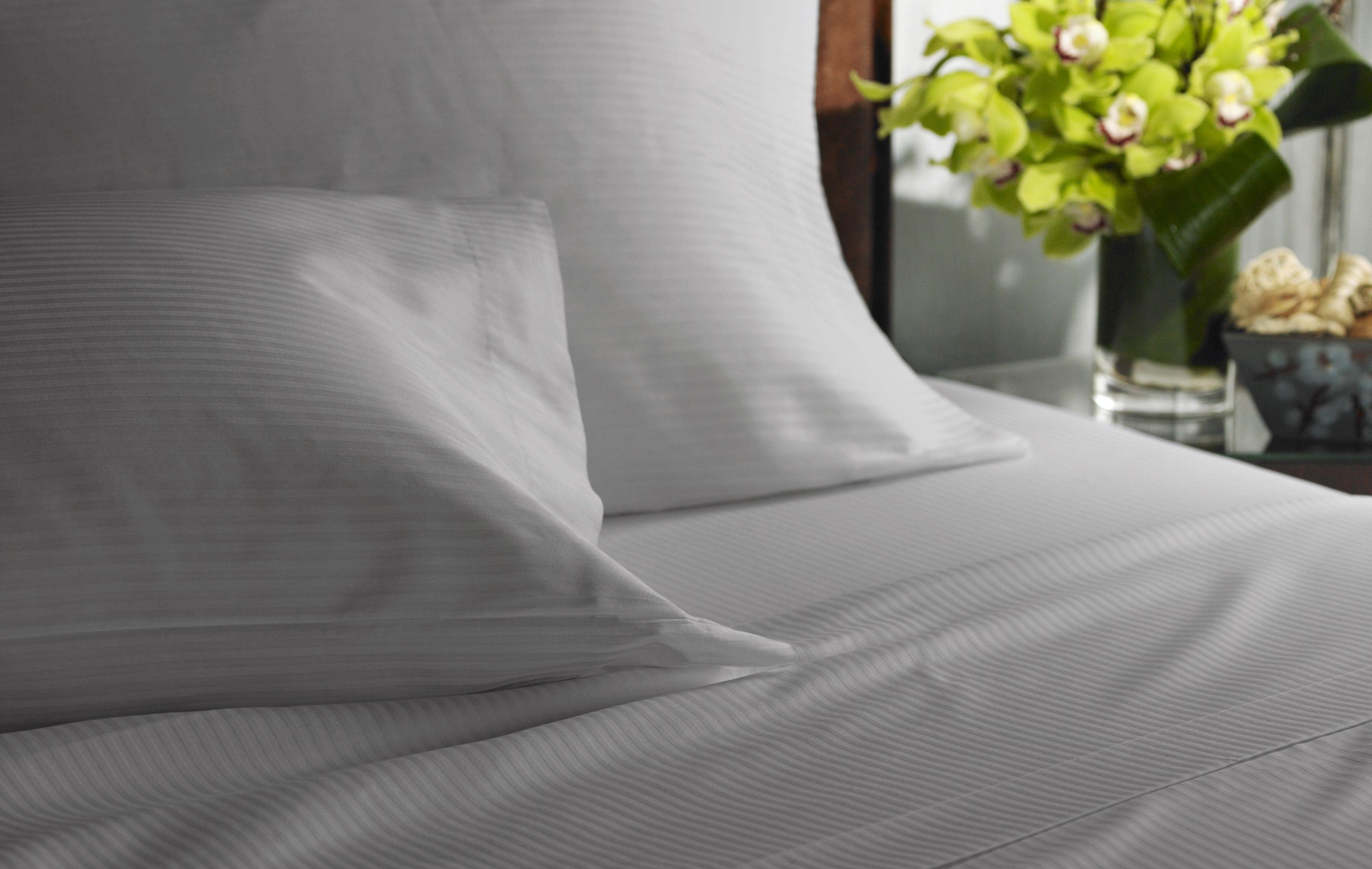 inch design fashion queen sleeper top heaven heavenly pillowtop perfect wayburn pillow pillows super size mattress bed best westin serta