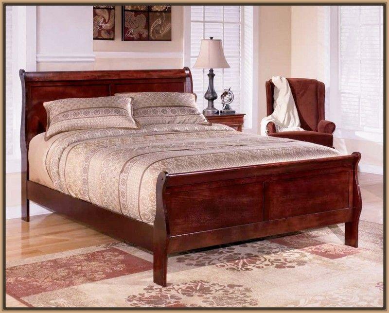 Imagenes de modelos de camas en madera dise o interiores - Modelo de camas ...