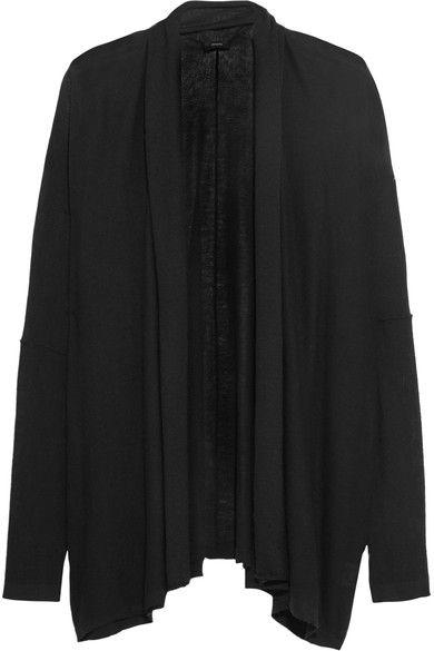 JOSEPH Cashmere Cardigan. #joseph #cloth #knitwear