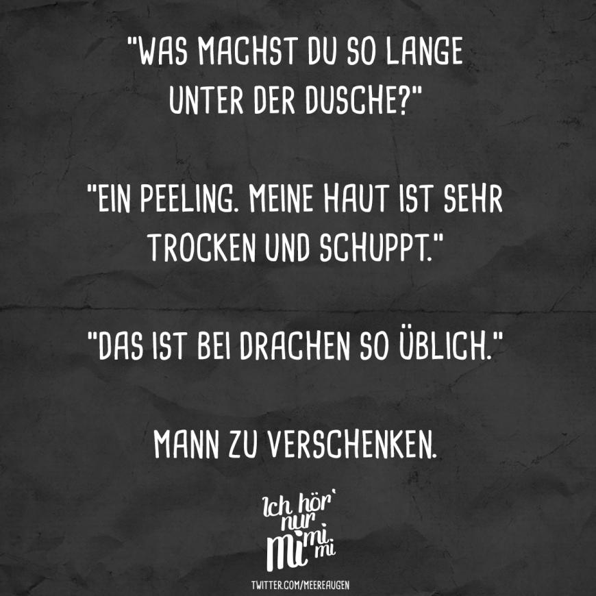 Single mann zu verschenken spruch [PUNIQRANDLINE-(au-dating-names.txt) 30