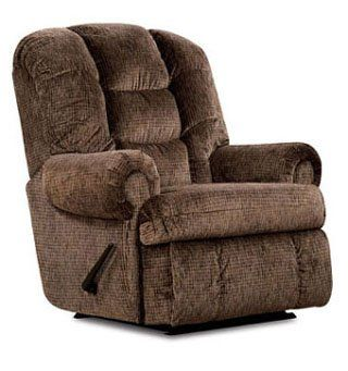 Cool Lane Stallion Comfort King Wallsaver Recliner With Heat And Andrewgaddart Wooden Chair Designs For Living Room Andrewgaddartcom