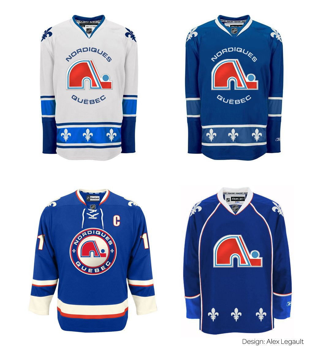 d8847387c3b National Hockey League in Quebec Hockey Sweater, Hockey Shirts, Hockey  Teams, Hockey Players