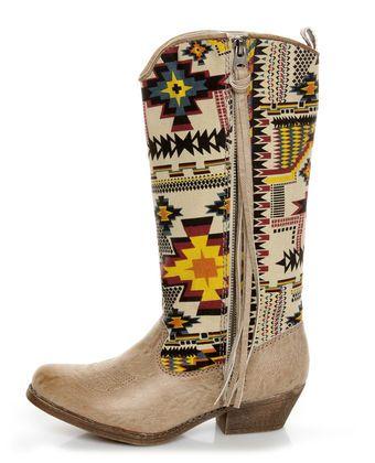 #shoeaddict #iloveshoes