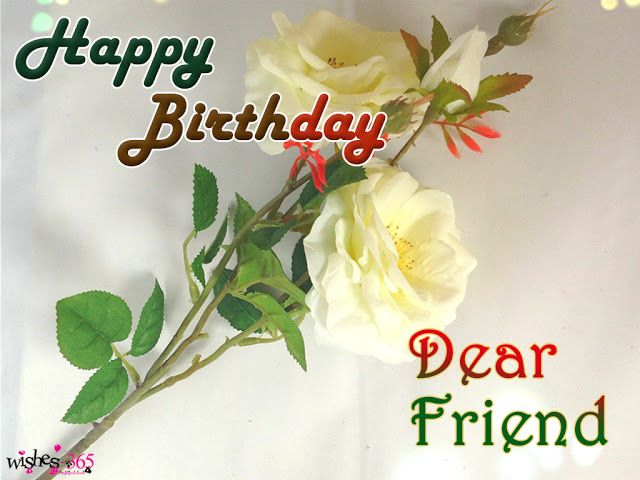Poetry and worldwide wishes happy birthday wishes for best friend poetry and worldwide wishes happy birthday wishes for best friend with flowers bookmarktalkfo Images