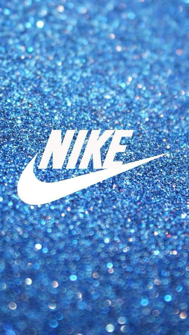 Pin By Lily On M Ne Nike Wallpaper Iphone Fitness Wallpaper Iphone Nike Wallpaper
