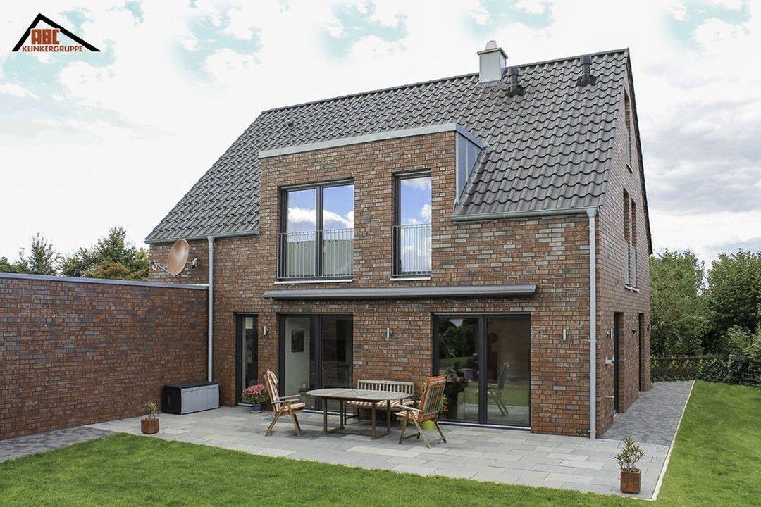 Pin von Hakan auf arthitecture in 2020 Style at home