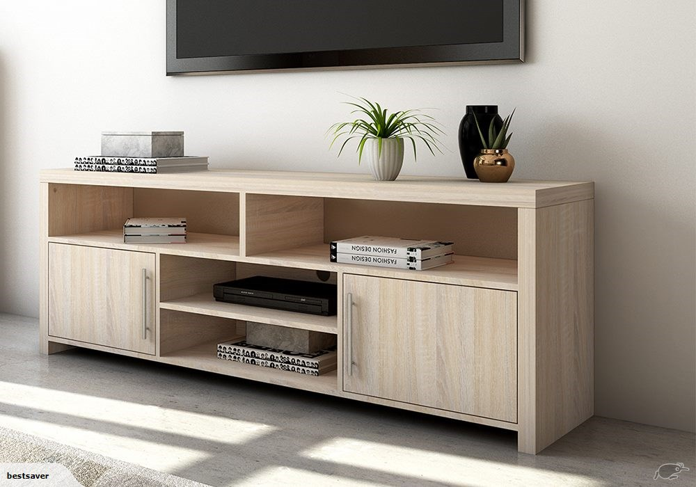 Tv Stand Trade Me In 2020 Tv Stand With Storage Modern Tv Stand Simple Tv Stand
