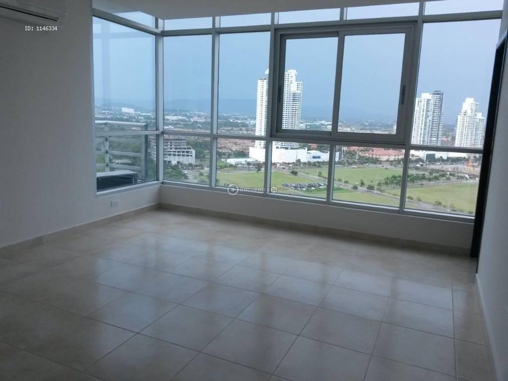 Apartamento Tipo Estudio Panama