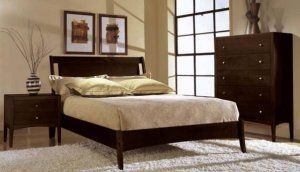 Shermag Florence Flo Furniture 336 937 0349 Bedroom