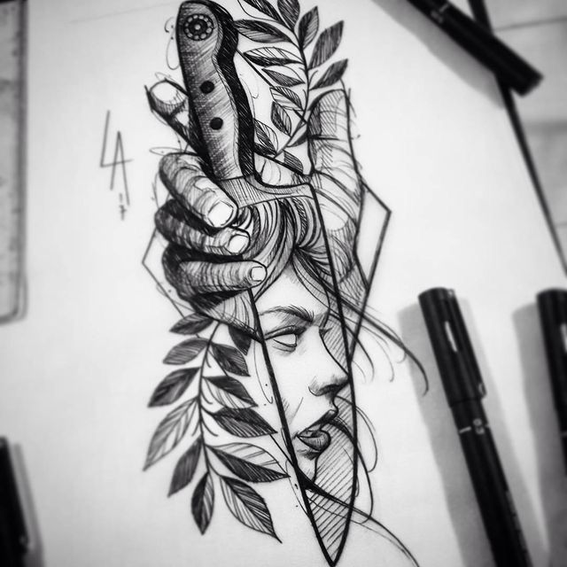 Live Life With No Regrets Tattoo Sketches Drawing Art: Tatuaje Caligrafia, Tatuaje