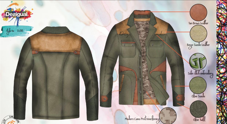 Men S Jacket Mens Jackets Dress Sewing Patterns Jackets [ 679 x 1240 Pixel ]