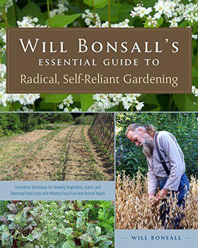 47fd26ad68d1e92fdcce7417e60234f2 - A Handbook Of Organic Terrace Gardening Pdf Download