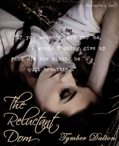 The Reluctant Dom Ebook