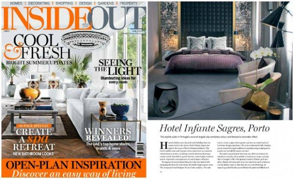 Heres why you should attend interior magazine https ift also pin by design on interiordesgn rh pinterest