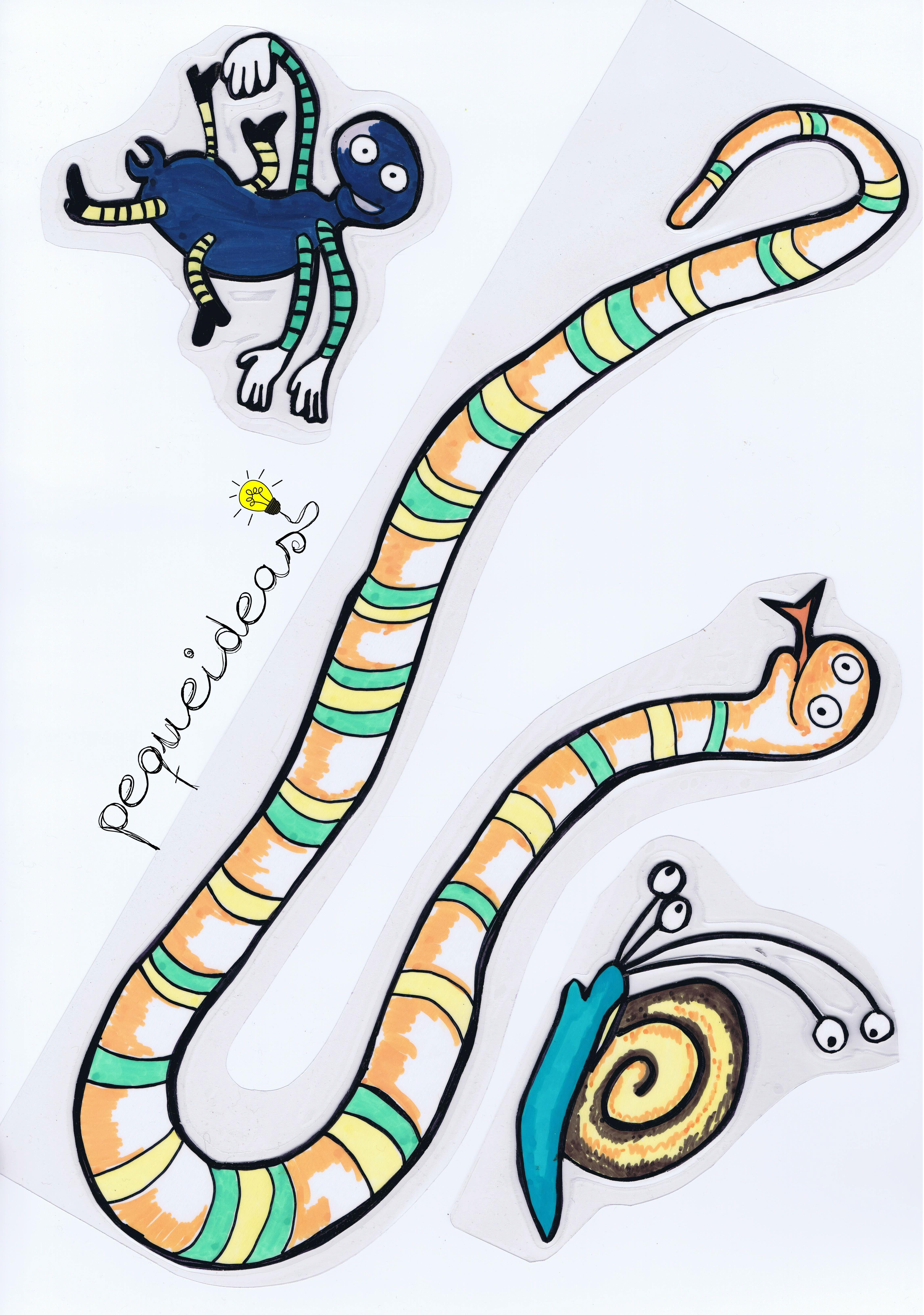 La cebra Camila 1 | La cebra camila, Botellas de