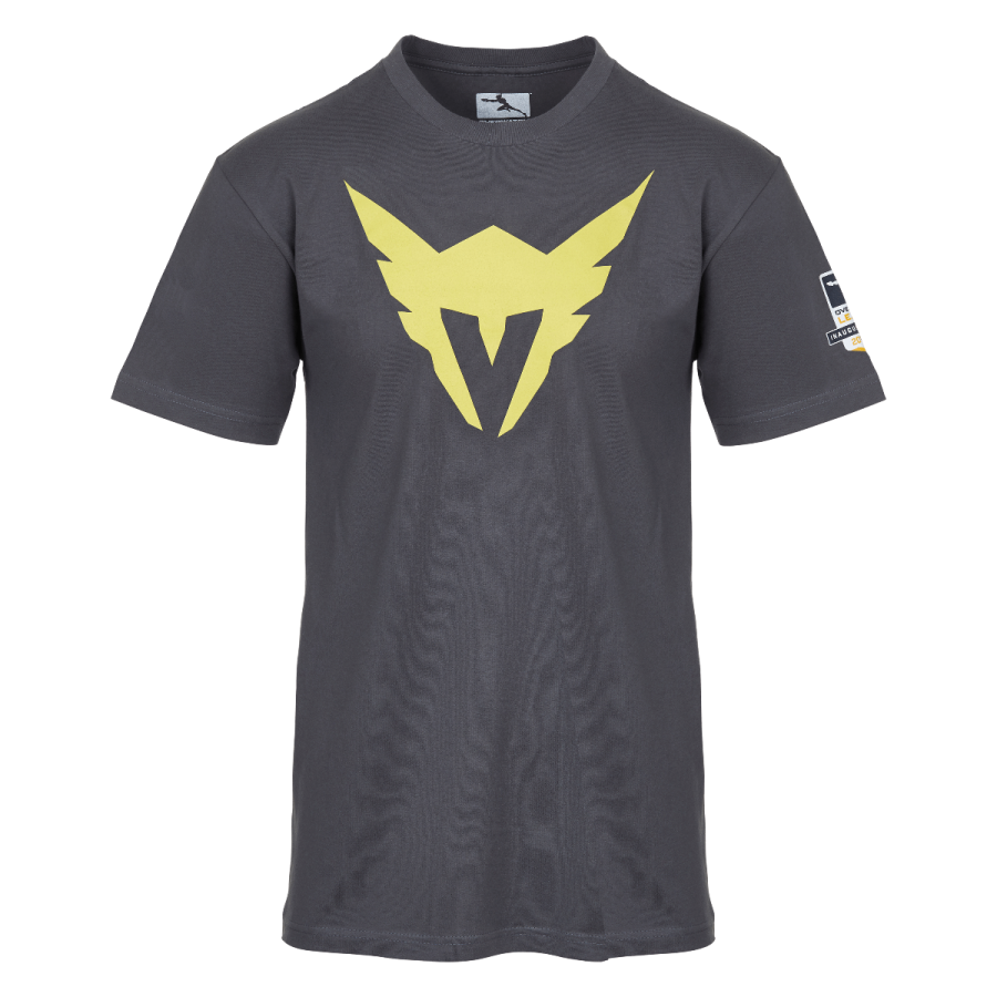 Los Angeles Valiant Overwatch League Inaugural Season Shirt 25 00 T Shirts For Women Mens Tops Clothes Design