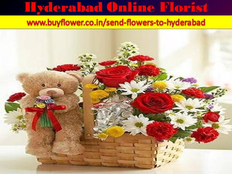 We Are 24x7 Hours Available For Send Flowers To Hyderabad And All Over The India In All Events And Occa Flower Delivery Online Florist Same Day Flower Delivery