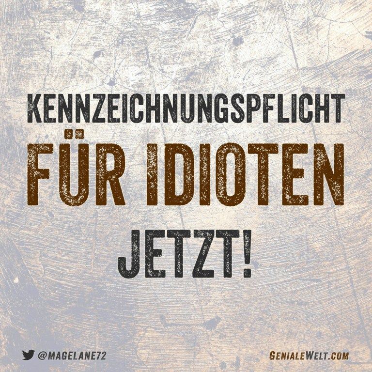 Was Deutschland Braucht Genialewelt Com In 2020 Witzige Spruche Spruche Lustige Spruche Bilder