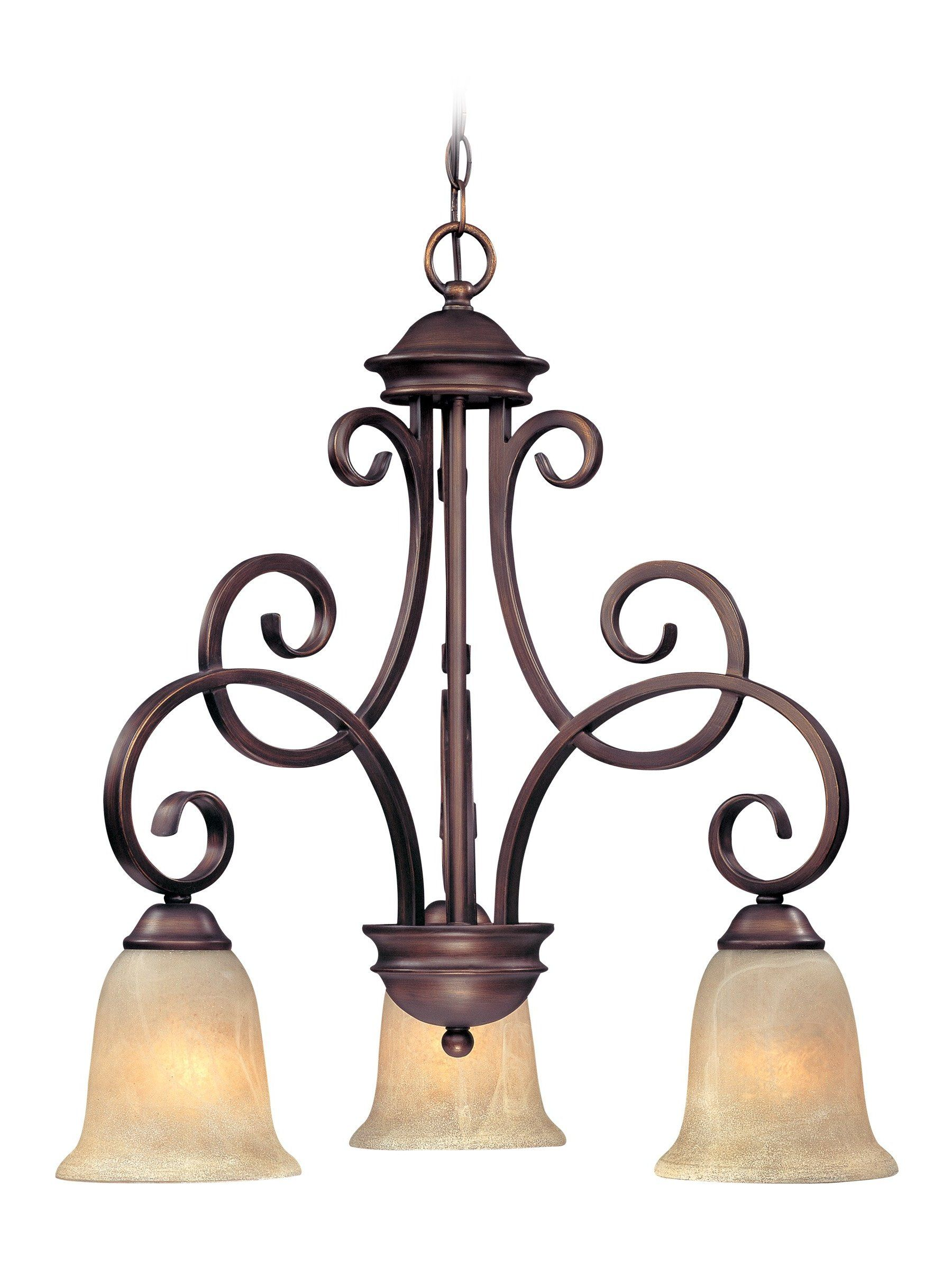 Tuscan chandelier lighting chandelier from the medici tuscan chandelier lighting chandelier from the medici collection this three down chandelier arubaitofo Images