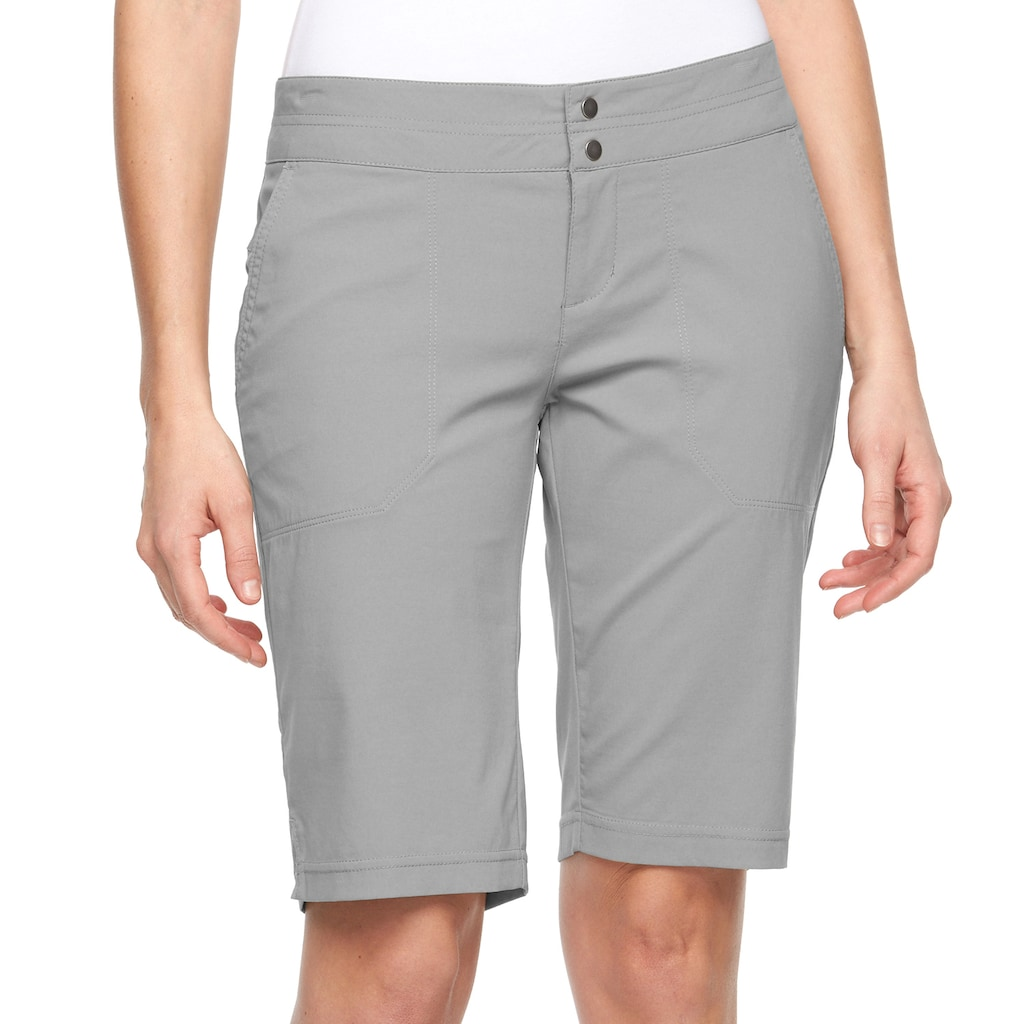 Women s Columbia Zephyr Heights Bermuda Shorts 113373db1