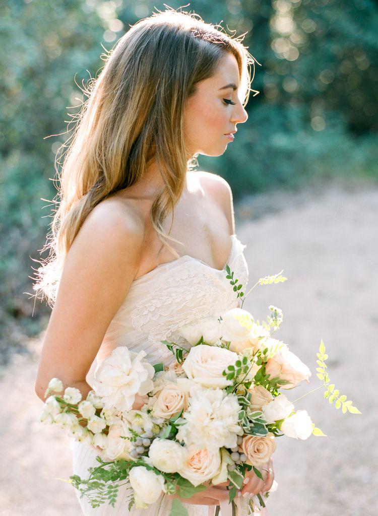 Pin by Katy Rogers on weddings Wedding looks, Film