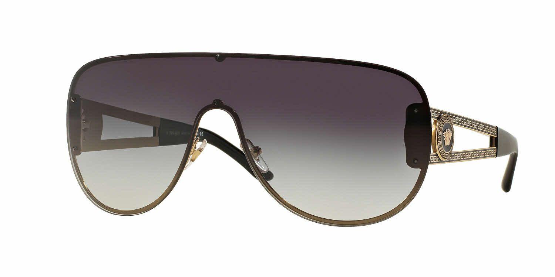 6213550c49641 Versace VE2166 Sunglasses Free Shipping Sunglasses Women
