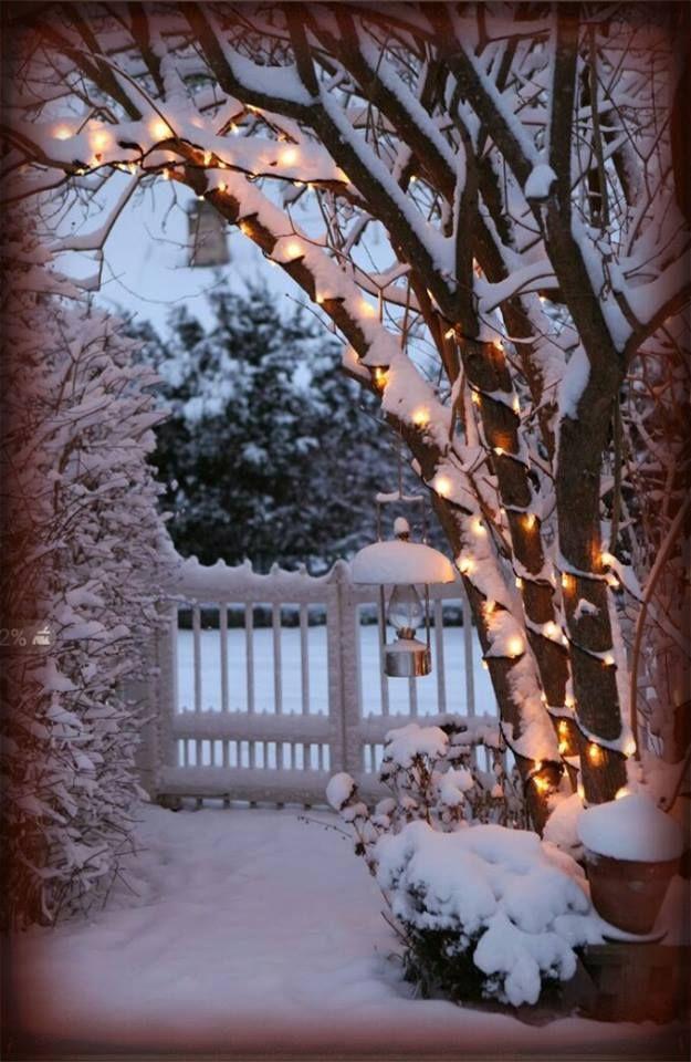 https://www.facebook.com/snowupdatesuk/photos/a.286042581579243.1073741828.193121844204651/342958049221029/?type=1