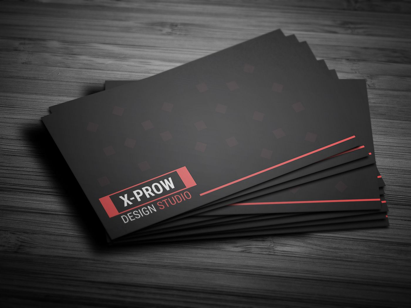 CREATIVE BUSINESS CARD TEMPLATE 3.5x2 inc - 0.25 BLEEDS - CMYK COLOR ...