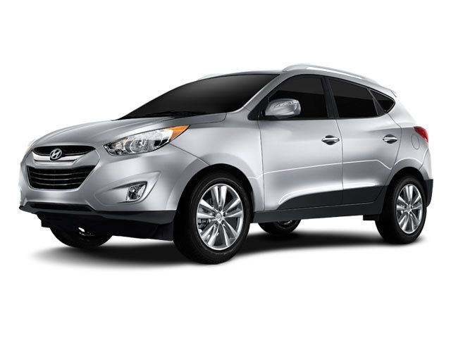 2011 Hyundai Tucson Repair And Service Manual Sellfy. This Is Original And Plete 2011 Hyundai Tucson Repair Service Manual For 20l 24l Models. Wiring. Free Auto Wiring Diagram For Hyndai Tucson At Scoala.co