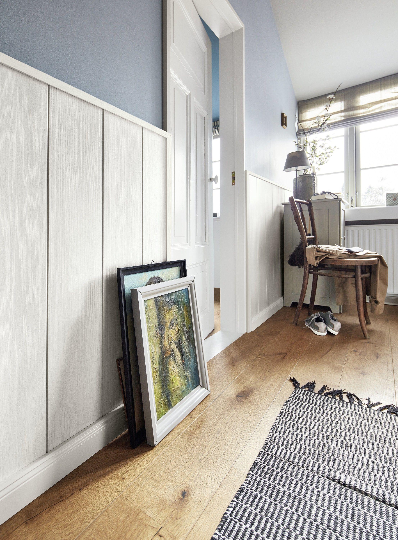 Tolle Wandpanele Von Meister Deckenpaneele Wandpaneele Luxusschlafzimmer